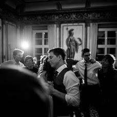 Wedding photographer FLORIAN ANDERGASSEN (andergassen). Photo of 14.02.2014