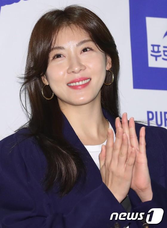 jiwon4