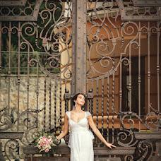 Wedding photographer Sergey Kancirenko (ksphoto). Photo of 19.08.2018