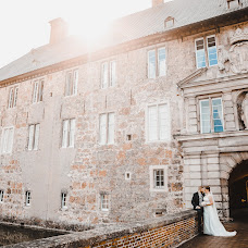 Wedding photographer Alex Wenz (AlexWenz). Photo of 04.09.2017