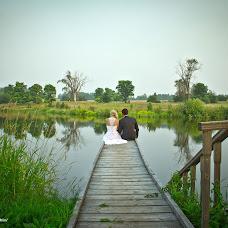 Wedding photographer Elena Sorokina (helenB). Photo of 16.08.2013