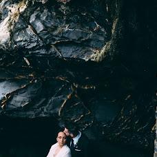 Wedding photographer Fabrizio Gresti (fabriziogresti). Photo of 13.09.2016