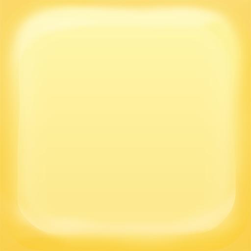 黃油相機 攝影 App LOGO-硬是要APP