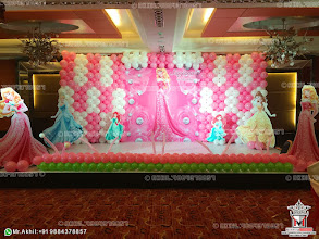 Photo: Modern Entertainment is a leading and skilled Event Management Company based out in Chennai, India. We see ourselves as an epitome of brilliance and Beauty. Decorators For Birthday Partys.. and creates Brilliance at our outstanding innovations, design techniques and Beauty with our overall output. Just Ones Step in to Our site to see wonders of creations www.moderneventmakers.com  A Worldclass birthday party organiser in chennnai Mr.Akhil : 9884378857  Fa More info Vist : www.moderneventmakers.com Mail : moderneventmakers@gmail.com Feel Free to CAll Us : +919884378857  Home www.moderneventmakers.com    Balloon in Chennai Party Decorators in Chennai Balloon Decorations in Chennai Birthday Party Organisers in Chennai Event Organisers in Chennai Balloon Decorators in Chennai Birthday Party Balloon in Chennai Decorators Decorating Services in Chennai Decoration Balloons in Chennai Decorators in Chennai Party Balloon Decorators in Chennai Party Balloons in Chennai Party Supplies in Chennai Printed Balloons in Chennai Wedding Balloon Decorators in Chennai Wedding Balloons in Chennai