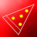 Dat Pizza icon