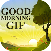 Good Morning GIF Collection