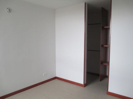 Apartamento en Arriendo - Bogota, Castilla 642-4654
