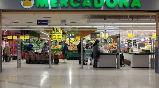 """Mercadona sigue apostando por su estrategia de """"siempre precios bajos"""""""