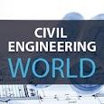 Civil Engineering Basics apk