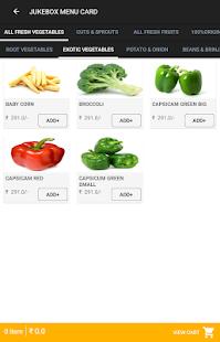 Download Shukh Bristi For PC Windows and Mac apk screenshot 3