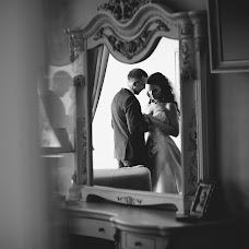 Wedding photographer Elena Levchenko (Levchas). Photo of 06.10.2017