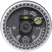 Geological Compass