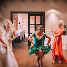 Wedding photographer Maks Burnashev (maxbur). Photo of 03.12.2017