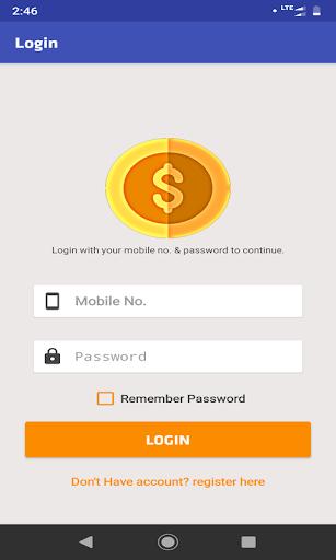 Money Loot - Earn Money by Games & Tasks u2605u2605u2605u2605u2605 apkdebit screenshots 1