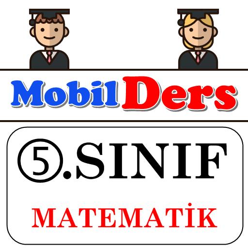 Matematik | 5.SINIF