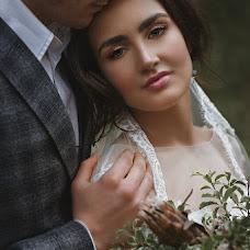 Wedding photographer Svetlana Mazurova (mazurova). Photo of 01.06.2017