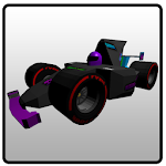 Mini Formula Racing 0.43