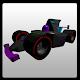 Mini Formula Racing