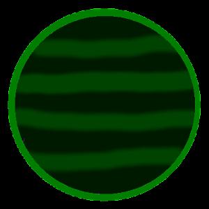 App Random Planet Generator APK for Windows Phone   Download
