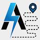 AKARI GPS TRACKING APK