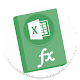Download Formula Dictionary in Excel (English/Spanish) For PC Windows and Mac