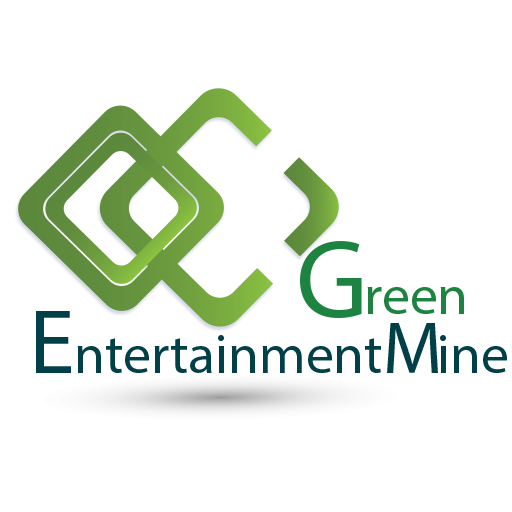 GEM-Green Entertainment Mine avatar image