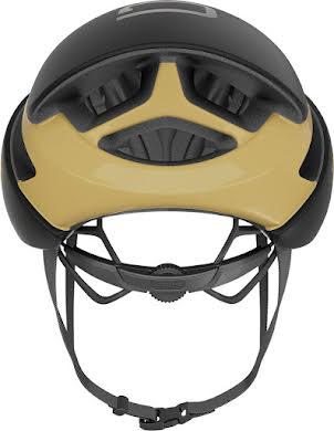 ABUS Gamechanger Helmet alternate image 22