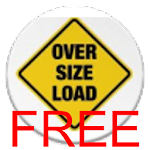 Oversize Guide Free