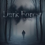 Dark Forest – Interactive Horror scary game book MOD APK 4.1.2 (Unlocked)
