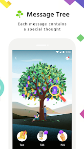 MiChat – Free Chats & Meet New People apk download 5