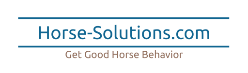 Horse-Solutions