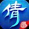 倩女幽魂 file APK Free for PC, smart TV Download