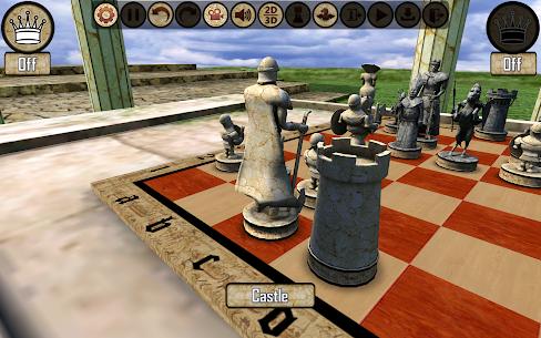 Warrior Chess 1.28.30 Mod Apk Download 7