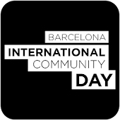 Bcn Intl. Community Day