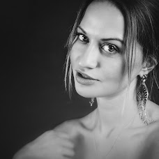 Wedding photographer Konstantin Vlasov (VlasovK). Photo of 04.02.2015