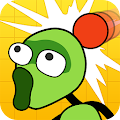 Happy Line Saga APK