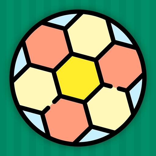 GUESS THE FOOTBALL CLUB QUIZ - TRIVIA LOGO QUIZ