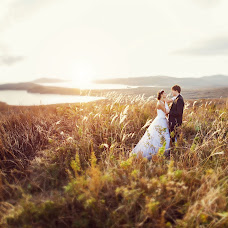 Wedding photographer Sergey Zakharov (SergeyZakharov). Photo of 08.11.2013