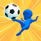 Download Oh My Goal ! For PC Windows and Mac