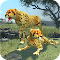 Clan of Cheetahs icon
