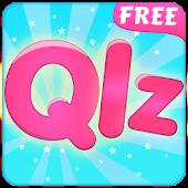 QIz serie numeriche free