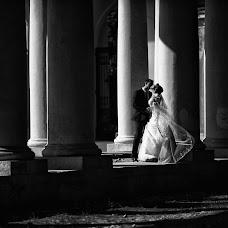 Wedding photographer Roman Kupriyanov (r0mk). Photo of 12.07.2015