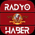 RADYO HABER icon