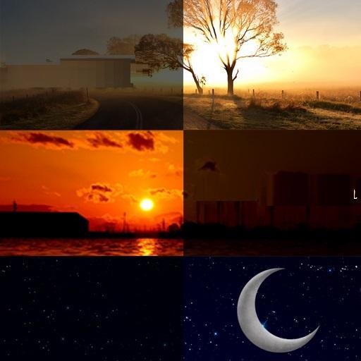 buongiorno, buon pomeriggio, buonasera, buonanotte