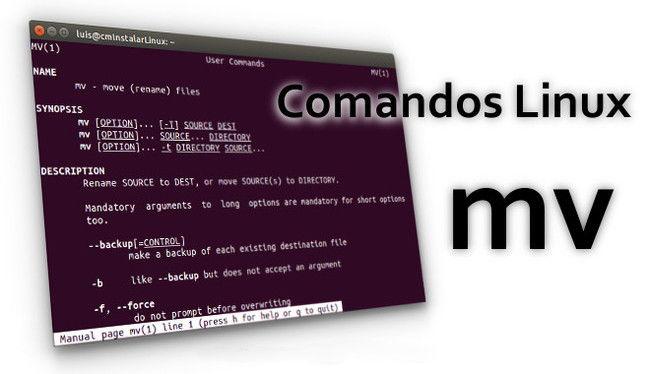 comandos-linux-mv-move-rename-mover-renombrar.jpg