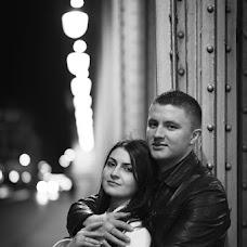 Wedding photographer Andrey Vatrich (andwatt). Photo of 24.03.2018