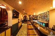 Anardana Modern Kitchen & Bar photo 2