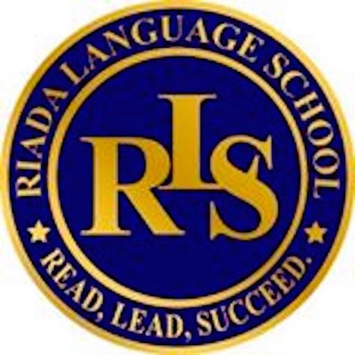 Riada iSchool for PC