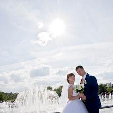 Wedding photographer Franchesko Rossini (francesco). Photo of 15.10.2014