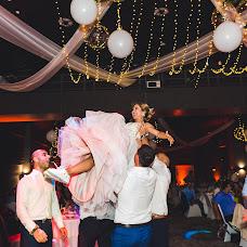 Wedding photographer Simon Varterian (svstudio). Photo of 31.10.2018